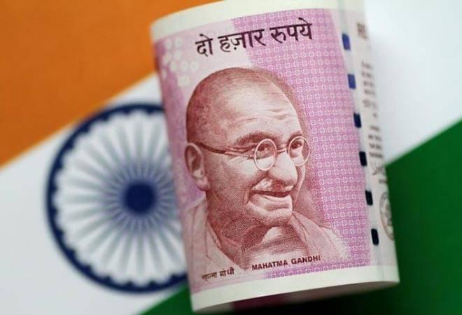 Premature to attribute increasing FDI to Make in India initiative: Study