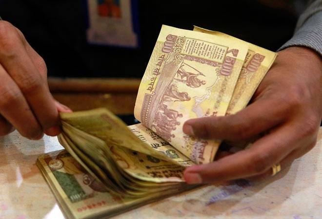 Five factors why rupee will stay firm against dollar till year-end