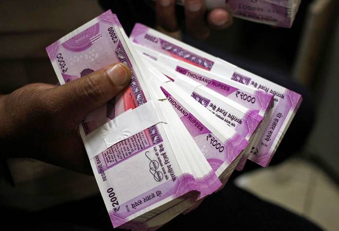 7th Pay Commission may include 4% DA for central govt employees in H1 2020