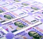 FPIs remain net buyers in Jan; invest Rs 10,200 crore into equities