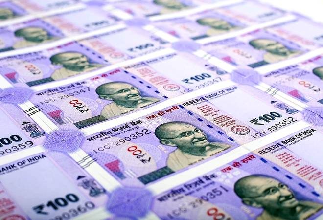 I-T detects Rs 1,000-crore black money after raids on Chennai info tech infra group