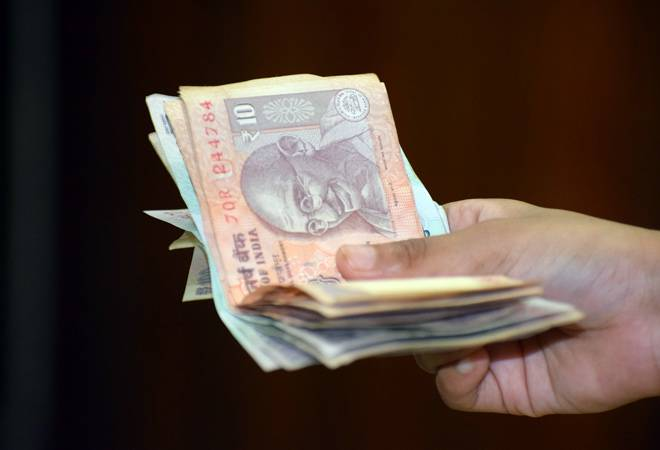 FPIs start buying into India story after three-month hiatus