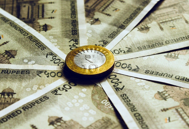 India Inc returning to lend a helping hand to NBFCs