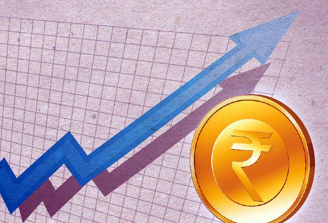 Rupee climbs 6 paise to 69.80 against US dollar on foreign fund inflows
