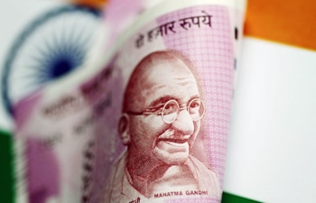 MF investors pull out over Rs 16,000 crore from equity, hybrid schemes in Dec