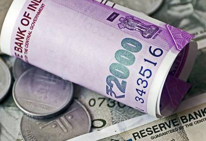 FPIs further trim ownership in blue-chip stocks in December quarter