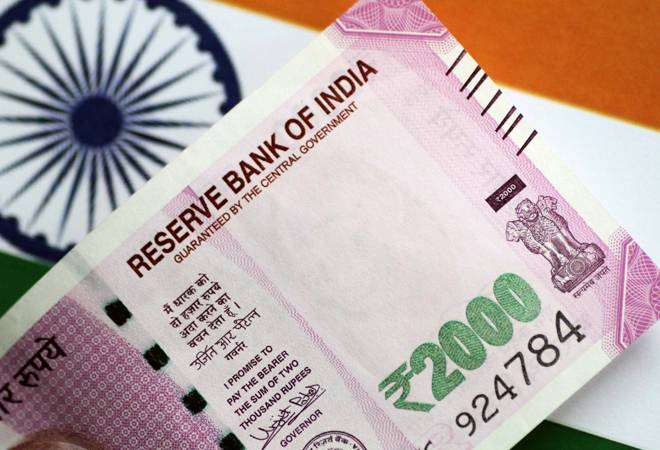 Indian economy recovering faster than expected: Oxford Economics