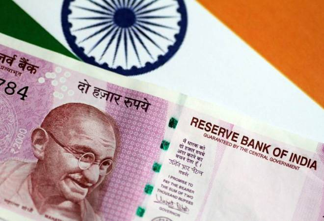 Time for RBI to explore all options to conserve capital in banking: SBI Ecowrap