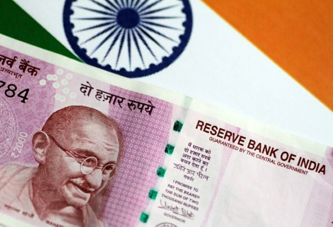 FPIs put in Rs 14,866 crore in Indian markets in January first-half