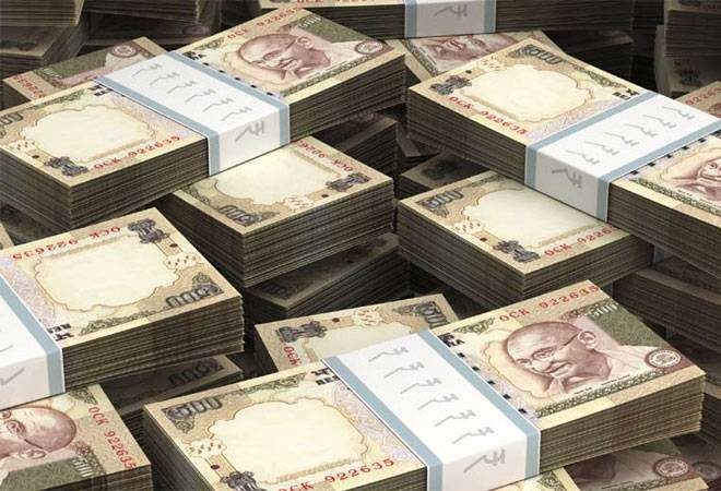 Demonetisation: India's scrapped notes can take you from Chandni Chowk to China