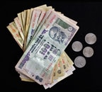 Tips to invest in tax-saving mutual funds