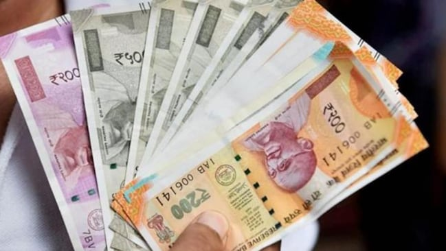 Economists expect global economic activity to return to normality soon and India to grow in fiscal 2021-22