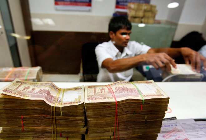 Govt eases norms for selection of heads of five public sector banks