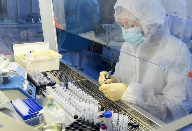 Russia first country to finish human trials for Covid-19 vaccine