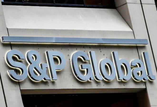 S&P Global says Modi govt's corporate tax cut move 'credit negative', will widen fiscal deficit