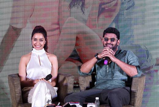 Saaho Box Office Collection Prediction: Prabhas, Shraddha Kapoor's film expected to become biggest opener of 2019