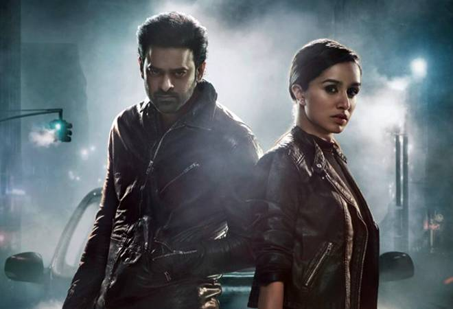 Saaho Box Office Collection Day 10: Prabhas' film continues to rule in North, fades in South