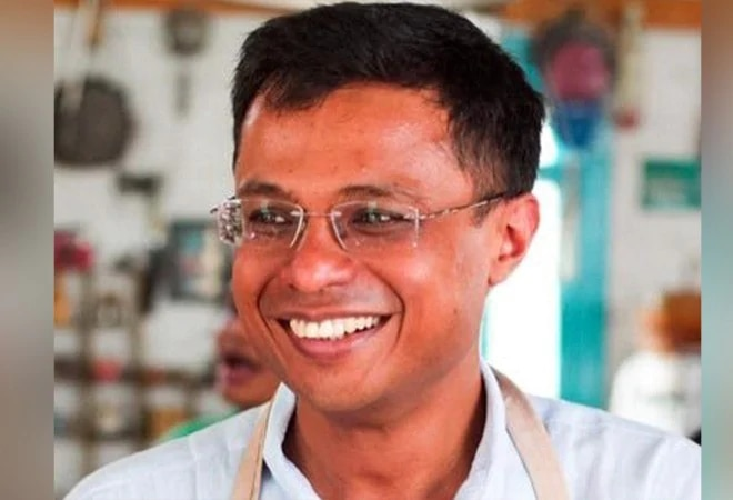 Flipkart former CEO Sachin Bansal acquires DHFL General Insurance for Rs 100 crore