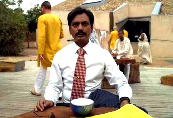 Tamilrockers leaks Saif Ali Khan-Nawazuddin Siddiqui's Sacred Games 2 online