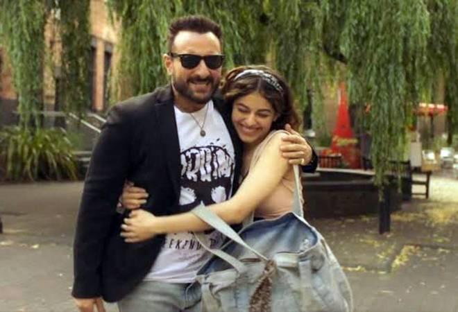 Jawaani Jaaneman box office Day 2: Saif Ali Khan film earns Rs 7.79 crore so far
