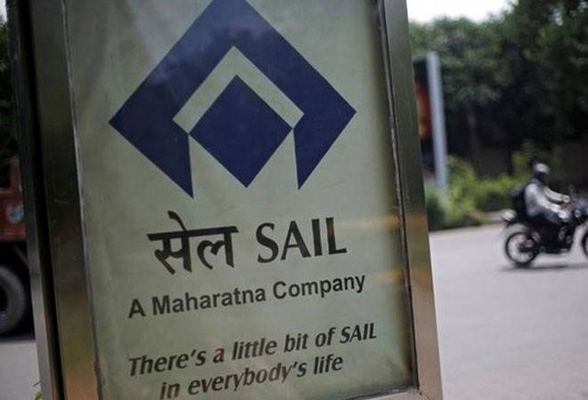 ArcelorMittal, SAIL agree to mediator's proposal to advance Indian venture
