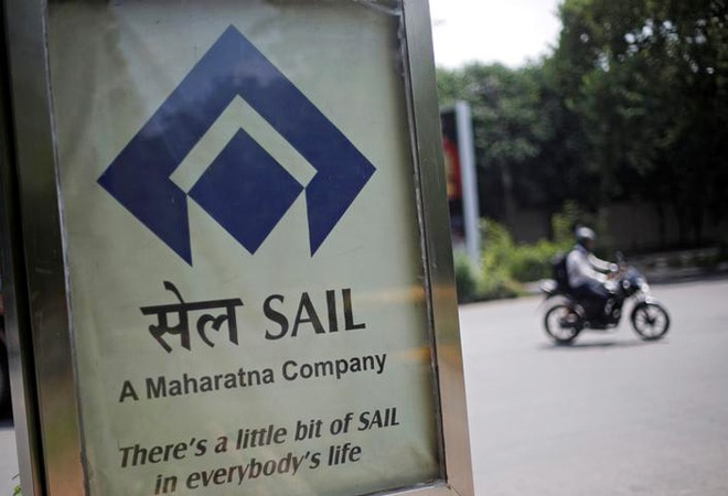 Gas leakage at SAIL's Rourkela plant kills 4, exposes lax safety record