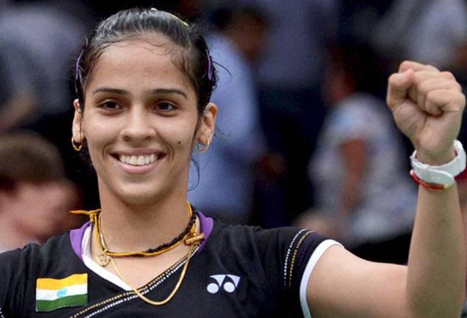 Sachin: A Billion Dreams, MS Dhoni: The Untold Story: Sports biopics on winning streak at box office