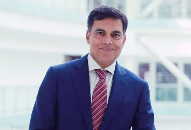 'Staying at home not a solution, won't save economy,' says JSW Chairman Sajjan Jindal