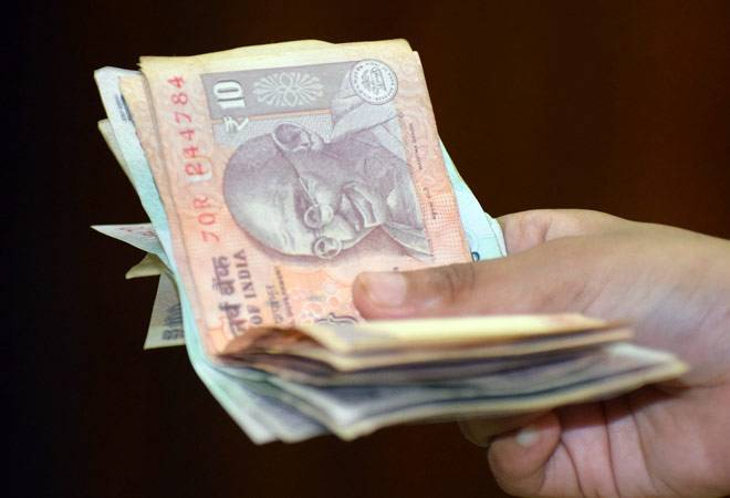 Budget 2019 income tax slab rates: No income tax for those who earn up to Rs 5 lakh annually!