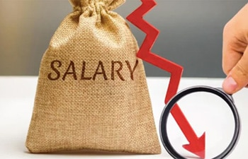 New Wage Code: How your salary structure will change