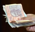 At 9.1%, India to see decade's lowest salary hike in 2020: report