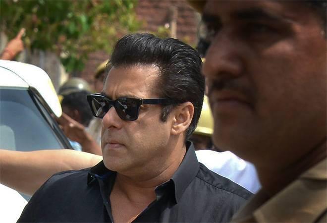 Salman Khan convicted: Dabangg 3, Race 3, Kick 2, other upcoming films hit roadblock