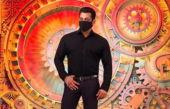COVID-19 relief work: Salman Khan to give monetary help to 25,000 film industry daily wage workers