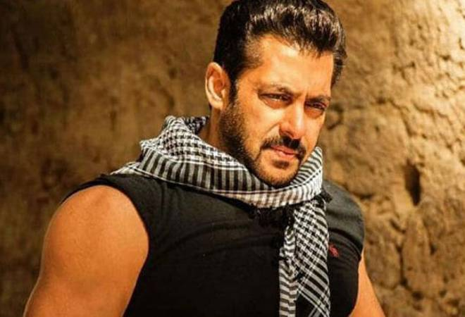 Dabangg 3 releases: Salman Khan has already given 12 box office hits in 10 years!