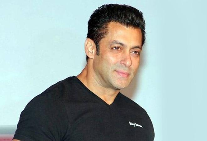 Salman Khan's family buys Sri Lanka Premier League franchise