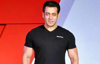 Salman Khan likely to quit Bigg Boss; Farah Khan may be the new host