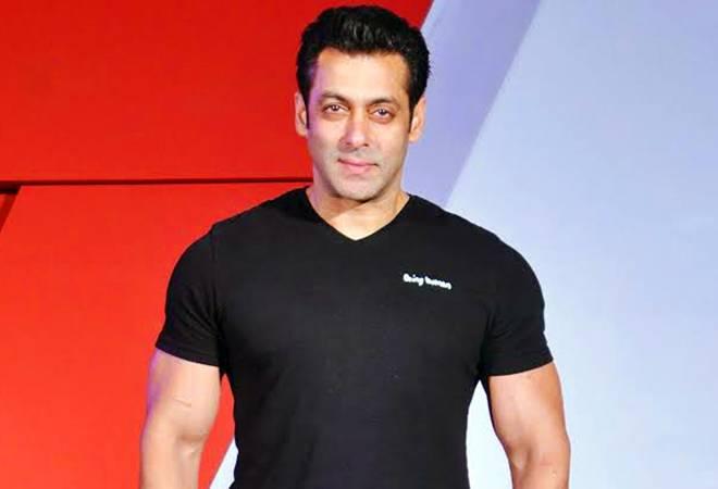 Salman Khan likely to quit Bigg Boss; Farah Khan may be the new host