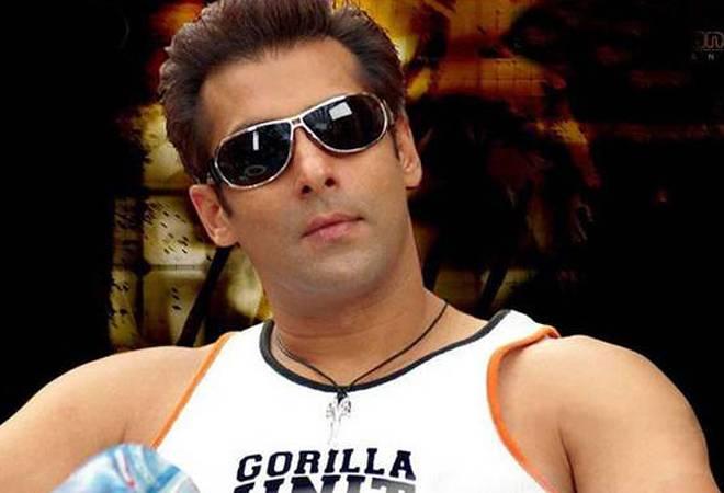 Salman Khan's 54 birthday: Here's why the Dabangg 3 star is Bollywood's box office king