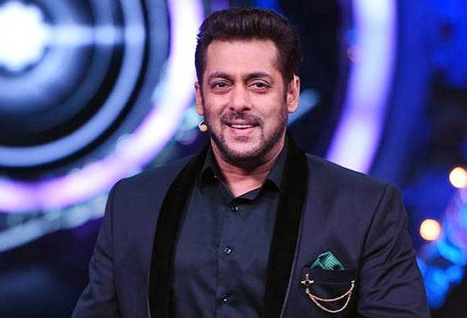 What makes Bigg Boss tick with viewers, broadcasters and advertisers?