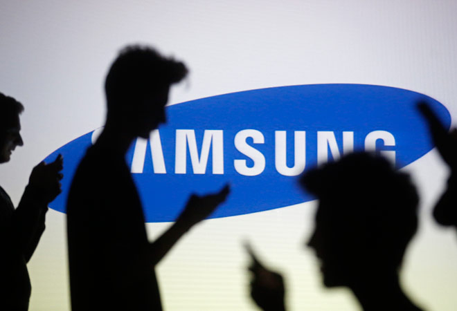 Samsung to launch Tizen smartphone in India