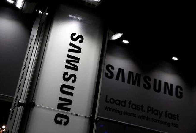 Samsung expands manufacturing facility in Noida; to produce 120 million units annually
