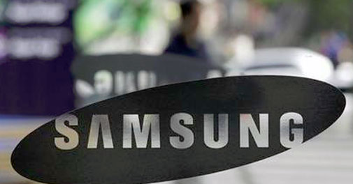 Samsung plans to launch Tizen smartphone in India