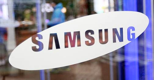 Samsung Galaxy S5 may come with improved features