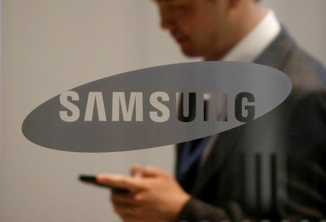 Samsung customer service now available on WhatsApp