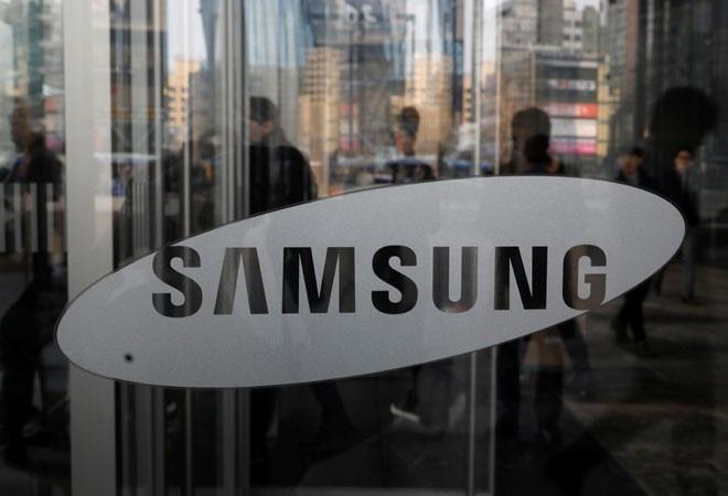Samsung expects double-digit growth across consumer durables this festive season