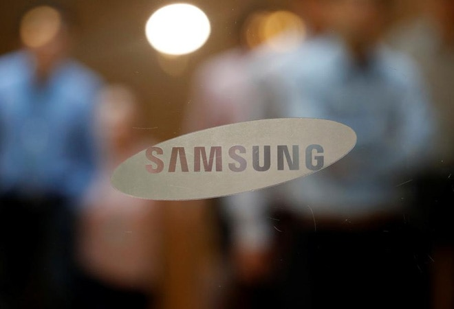 Samsung To Significantly Expand Smartphone Production In India