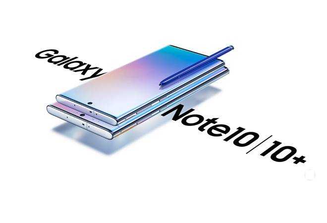 Samsung Galaxy Note 10 Plus Vs OnePlus 7 Pro face-off: Does the flagship killer live up to its reputation?