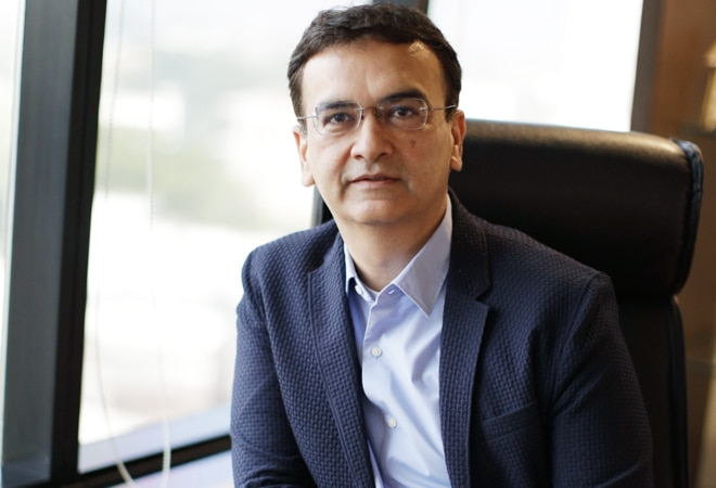 In a first in 126 years, Bata appoints an Indian as global CEO