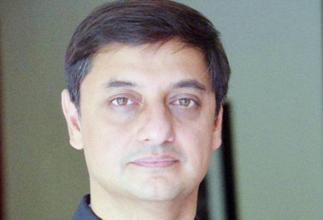 Govt to undertake measures to increase demand; fiscal, monetary headroom available: Sanjeev Sanyal
