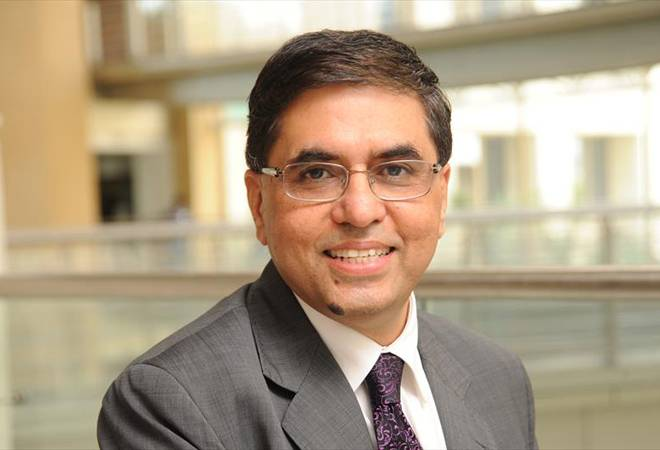 We may be largest FMCG firm by distance but we want to have soul of a small company, says HUL CEO Sanjiv Mehta